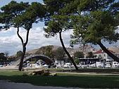 巴爾幹半島--克羅埃西亞--TROGIR&SIBENIC:P9270404.JPG