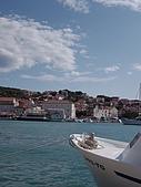巴爾幹半島--克羅埃西亞--TROGIR&SIBENIC:P9270390.JPG