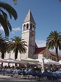 巴爾幹半島--克羅埃西亞--TROGIR&SIBENIC:P9270384.JPG