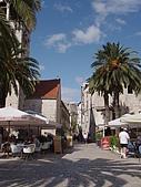 巴爾幹半島--克羅埃西亞--TROGIR&SIBENIC:P9270387.JPG