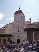 巴爾幹半島--克羅埃西亞--TROGIR&SIBENIC:P9270344.JPG