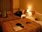 九州福岡-01/26:10_東橫Inn是我們的好朋友.JPG