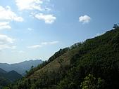 2009/9 翡述露營:DSCN7944.jpg