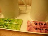 九州福岡-01/26:11_喝杯茶睡覺了.JPG
