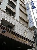 九州熊本- 01/27:17_熊本的東橫Inn.JPG