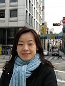 九州熊本- 01/27:21_蘿達妹喜歡大頭照.JPG