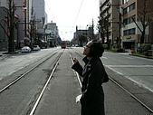 九州熊本- 01/27:22_路上電車軌道.JPG
