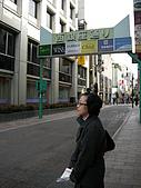九州熊本- 01/27:23_伊蓮娜喜歡當路人.JPG