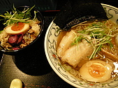 九州熊本- 01/27:26_豐盛的呢.JPG