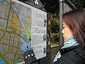 九州熊本- 01/27:27_要往熊本城出發了.JPG