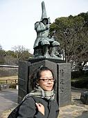 九州熊本- 01/27:29_清正公合照一張.JPG
