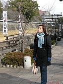 九州熊本- 01/27:30_護城河邊.JPG