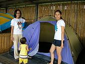 2009/9 翡述露營:DSCN7947.jpg