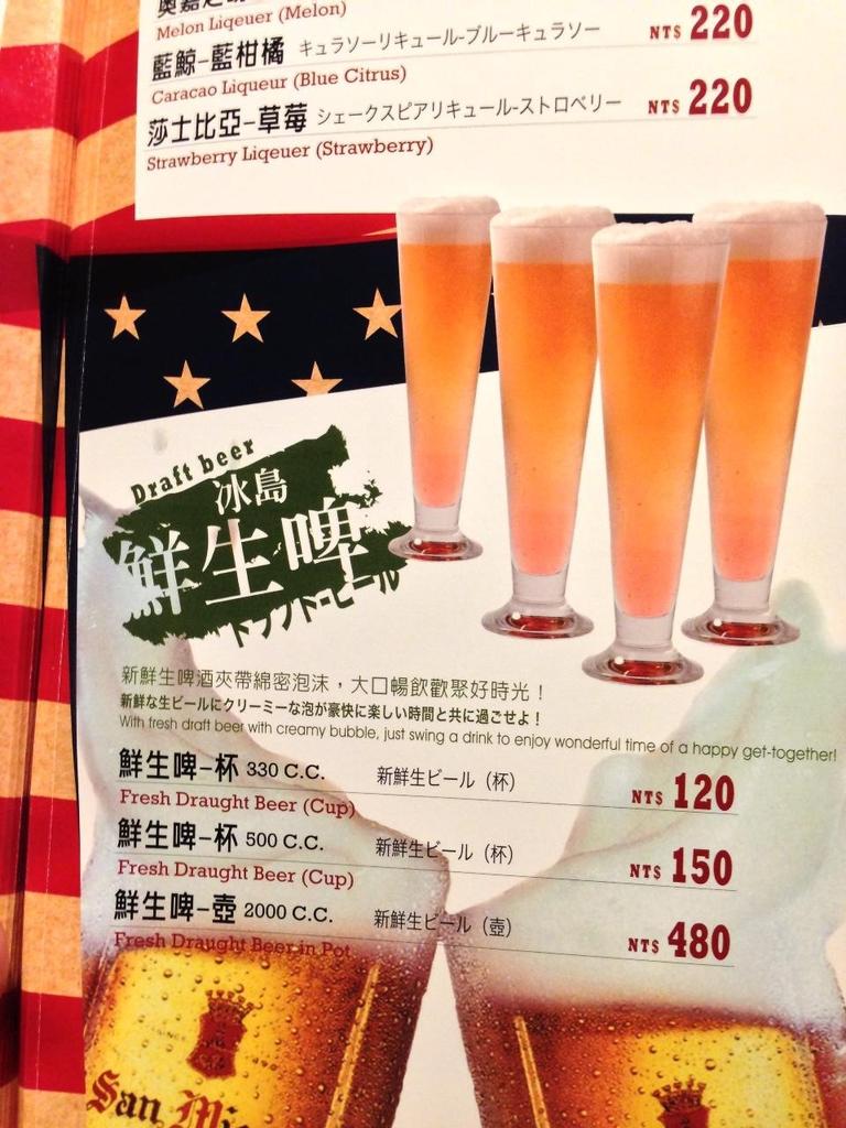 我超愛 Easy House 美式蔬食!:2013-07-04 00.28.17.jpg