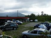 2009/9 翡述露營:DSCN7949.jpg
