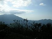 2009/9 翡述露營:DSCN7950.jpg
