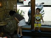 2009/9 翡述露營:DSCN7937.jpg