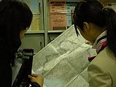 九州福岡-01/26:01_日本我們又來了.JPG