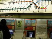 九州福岡-01/26:04_兩站地鐵到福岡.JPG