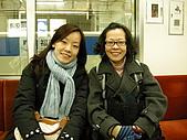 九州福岡-01/26:07_黃氏姐妹又來了.JPG