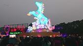 14-02-21臺灣燈會在南投&臺中燈會的主燈:DSC_2109.jpg