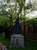 12-08-06台中 清水國小:DSCF0021.jpg