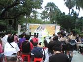 11-11-12台中居仁國中、台中公園湖心亭:P12-11-11_15.32.jpg