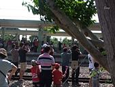12-10-10日南火車站九十週年慶:DSCF0010~1.jpg