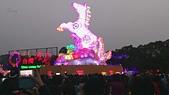 14-02-21臺灣燈會在南投&臺中燈會的主燈:DSC_2110.jpg