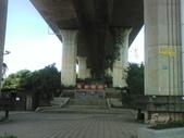 11-10-17沙鹿登山步道+台中都會公園:P17-10-11_12.26.jpg