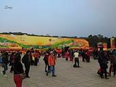 14-02-21臺灣燈會在南投&臺中燈會的主燈:DSC_2085.jpg