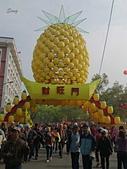 14-02-21臺灣燈會在南投&臺中燈會的主燈:DSC_2022.jpg
