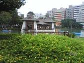 11-11-12台中居仁國中、台中公園湖心亭:P12-11-11_15.38.jpg