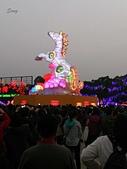 14-02-21臺灣燈會在南投&臺中燈會的主燈:DSC_2111.jpg