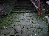 08-11-19基隆中正公園小遊:斜道