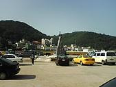 09-05-30馬祖行之東引:P30-05-09_08.09.jpg