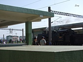 12-10-10日南火車站九十週年慶:DSCF0011~1.jpg