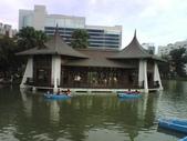 11-11-12台中居仁國中、台中公園湖心亭:P12-11-11_15.39.jpg