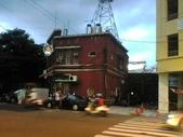 11-08-13豐原心鎖橋:P13-08-11_18.33.jpg