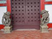 12-12-14~16新竹+苗栗海邊:新竹孔廟