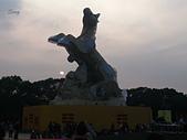 14-02-21臺灣燈會在南投&臺中燈會的主燈:DSC_2087.jpg