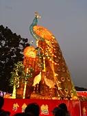 14-02-21臺灣燈會在南投&臺中燈會的主燈:DSC_2112.jpg