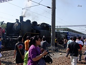 12-10-10日南火車站九十週年慶:DSCF0012~1.jpg