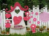 13-04-13安妮公主花園、秋紅谷、拓海家茶屋:DSCF0026.jpg