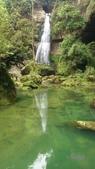 14-05-12杉林溪、斗六雅聞峇里海岸觀光工廠:DSC_2501.jpg