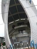 14-06-02~06五度環島:臺九線上