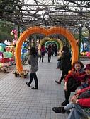 14-02-21臺灣燈會在南投&臺中燈會的主燈:DSC_2064.jpg
