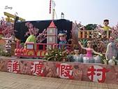 14-02-21臺灣燈會在南投&臺中燈會的主燈:DSC_1992.jpg