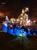14-02-21臺灣燈會在南投&臺中燈會的主燈:DSC_2135.jpg