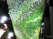 09-07-24台中 誠品綠園道:P24-07-09_18.03.jpg